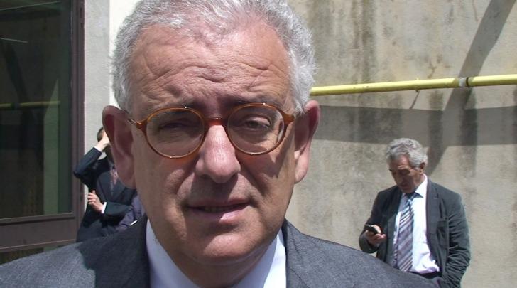 Giovanni D'Amico