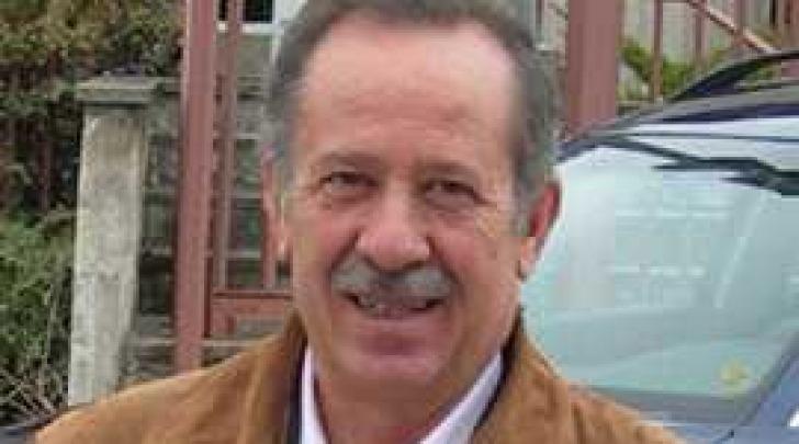Gianfranco Giorgi