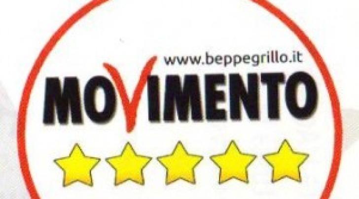 Movimento 5 Stelle L'Aquila