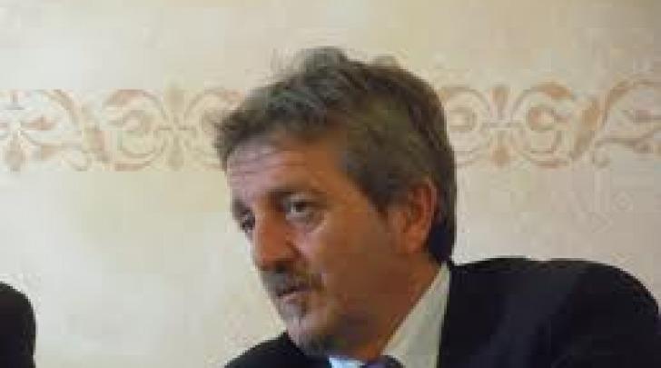 Giovanni Di Pangrazio