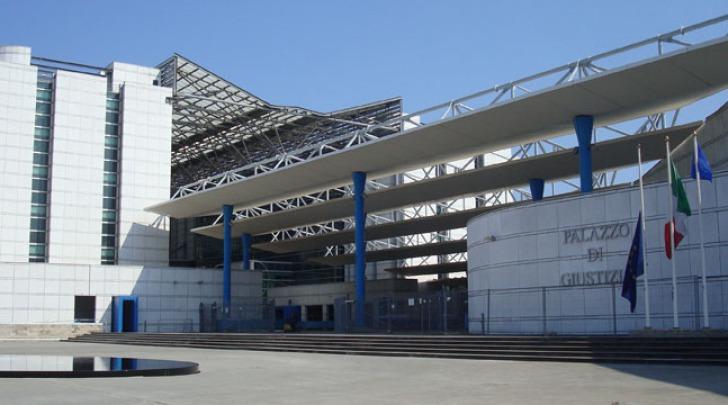 Tribunale di Pescara