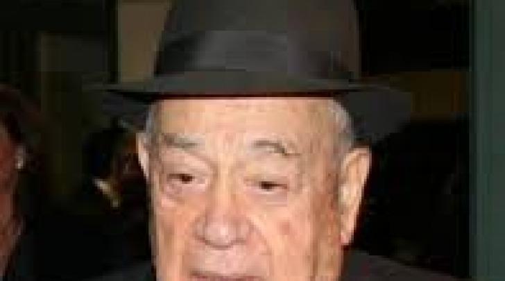 Remo Gaspari