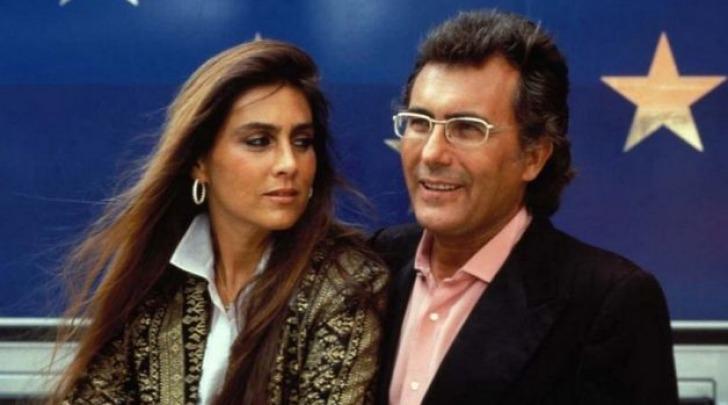 Al Bano e Romina