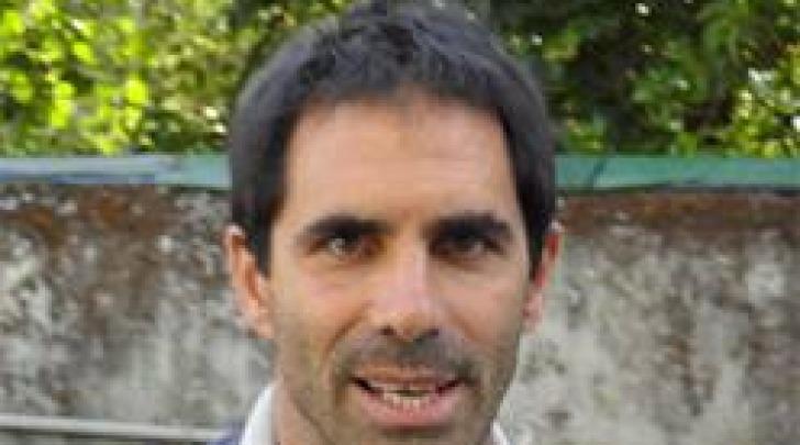 Sandro Federico
