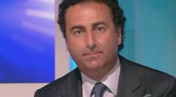 Ignazio Messina - IDV