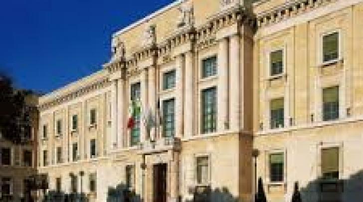 Sede provincia Pescara