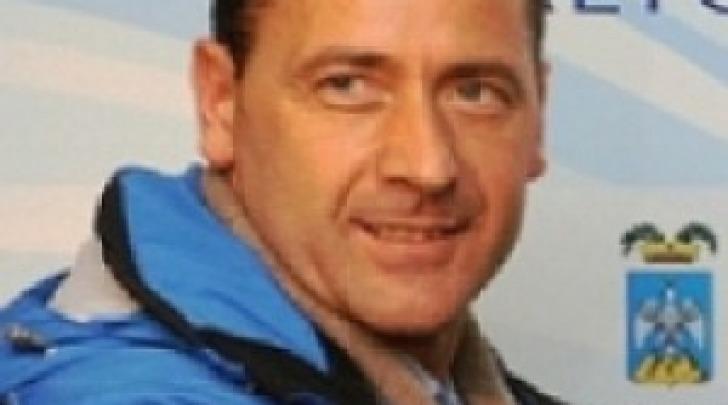 Alessandro Amicone