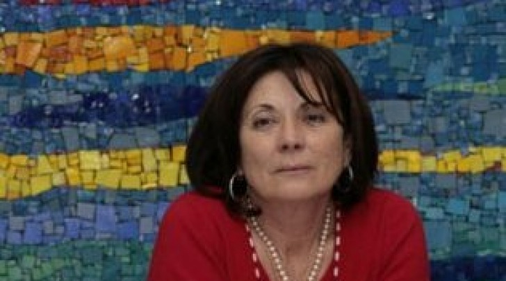 Paola Marchegiani