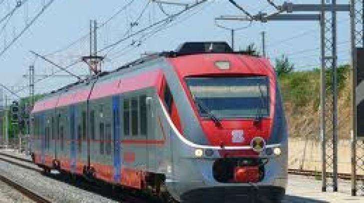 Sangritana ferrovie