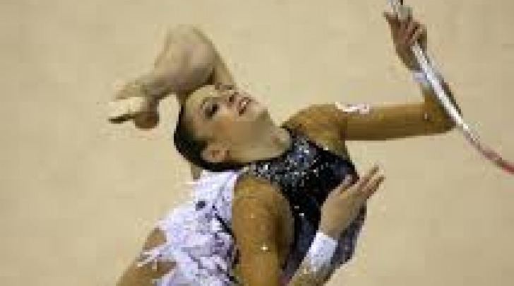 Chiara Ianni