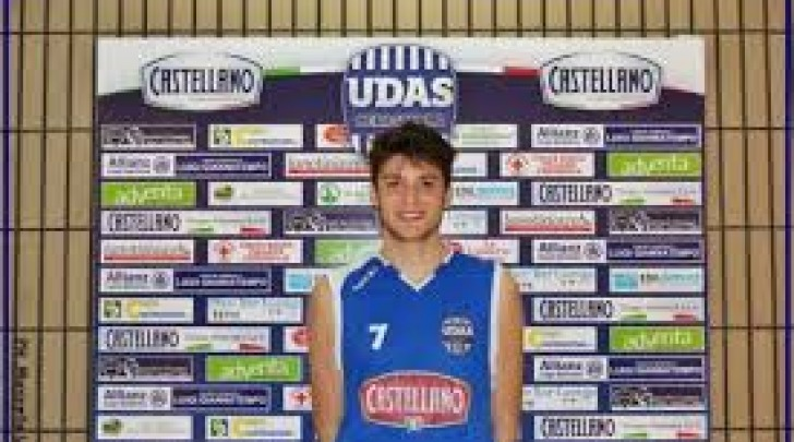 Rocco Mavelli