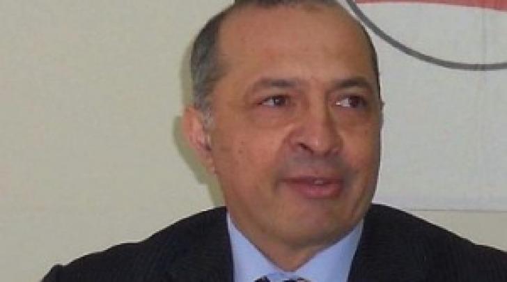 Giulio Napoleoni