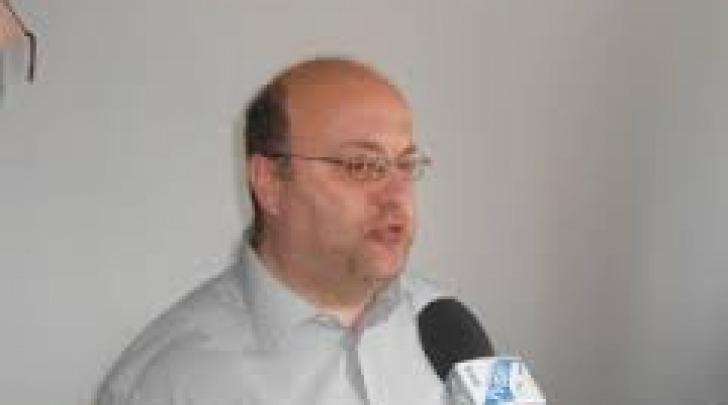 Massimiliano Pignoli