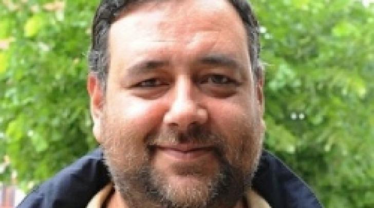 Dario Colecchi