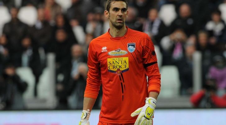 Ivan Pelizzoli