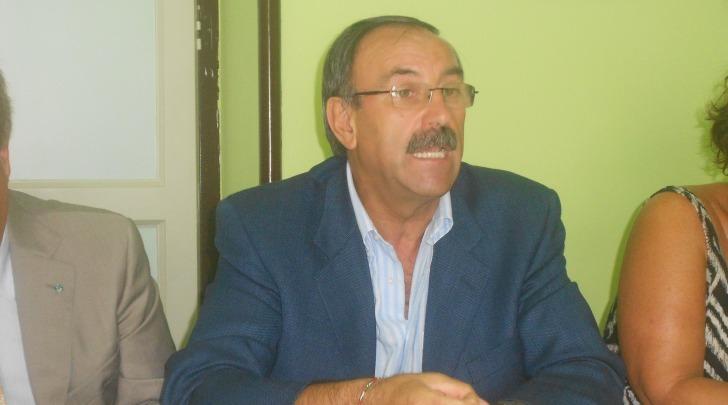 Enzo Del Vecchio
