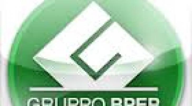Gruppo BPER
