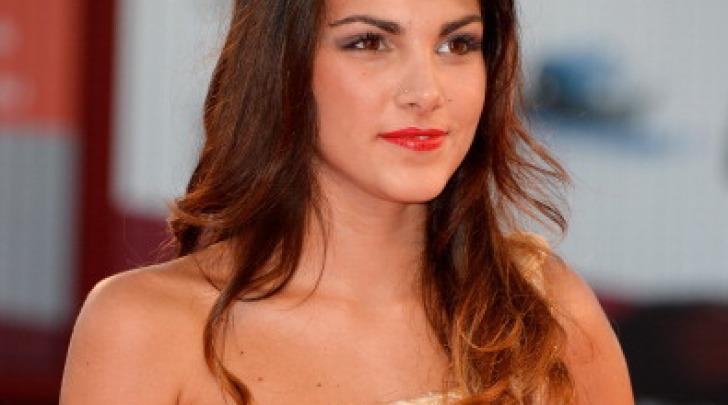 Ilaria De Laurentiis