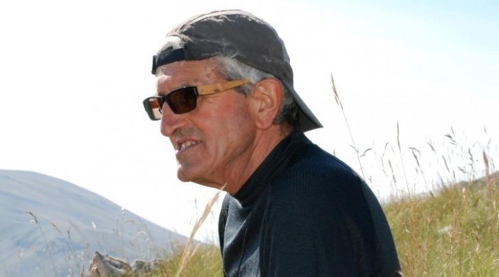 Michele Merisi