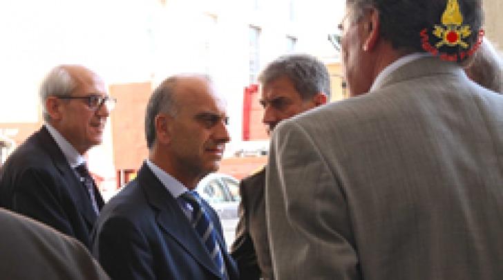 Gianpiero Bocci