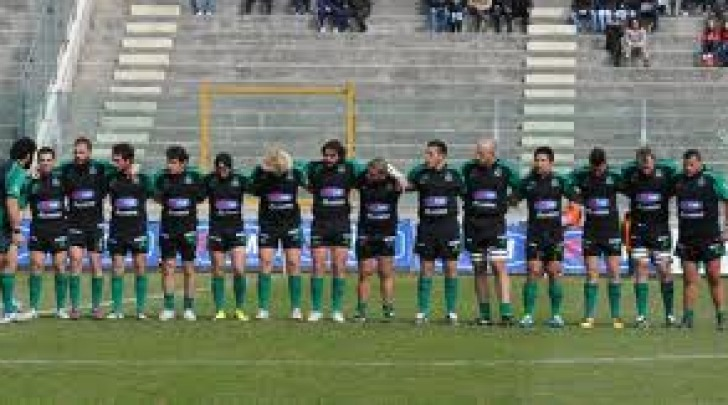 L'aquila rugby1936