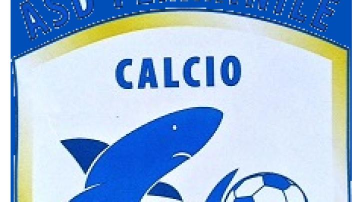 asd Pescara