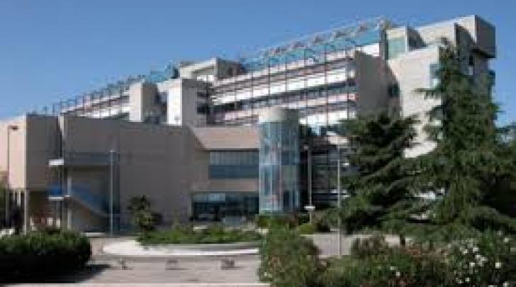 Istituto Mario Negri sud