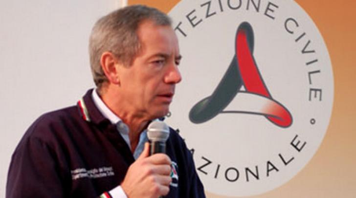 Guido Bertolaso