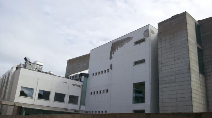 Il Museo del Mare