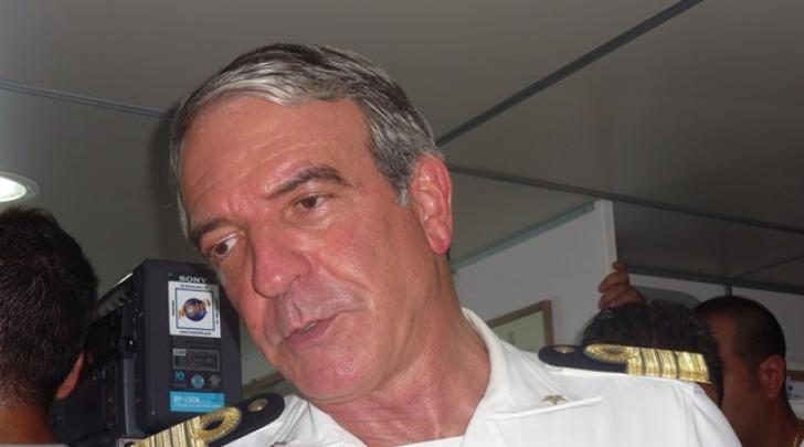 Luciano Pozzolano