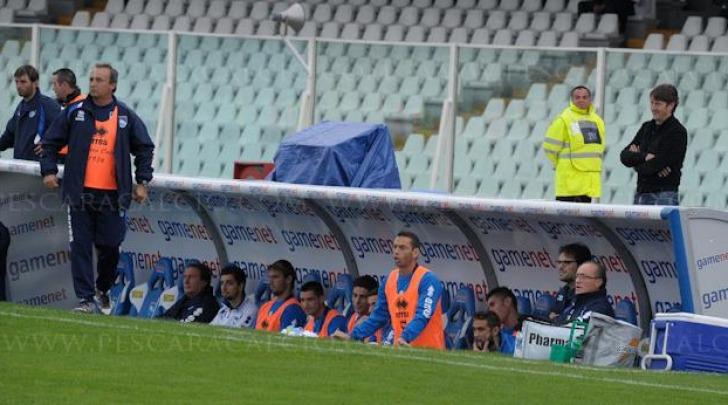 Pescara Calcio