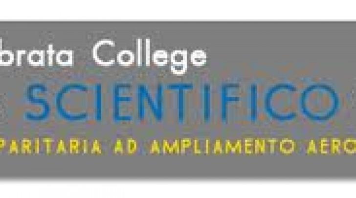 Val Vibrata College