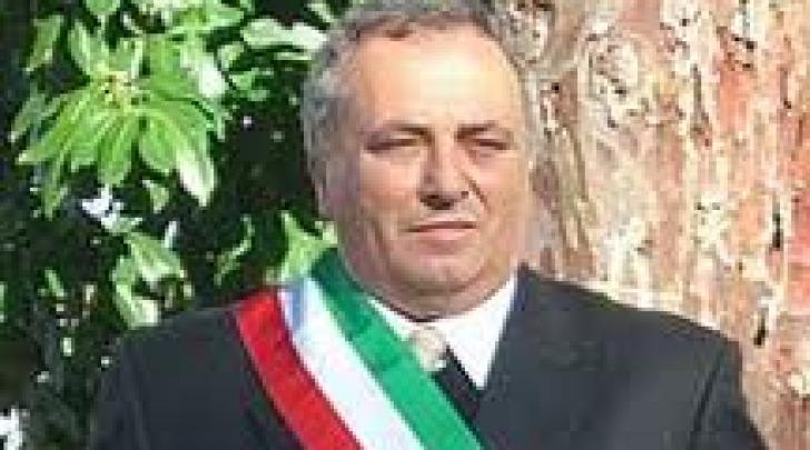Antonio Fabri