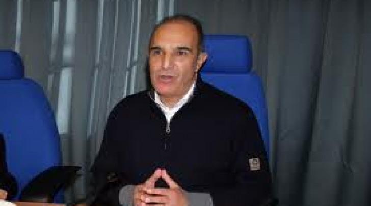 Carlo Masci