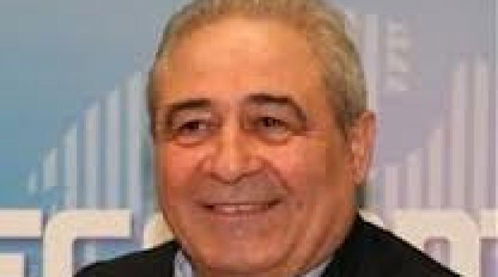 Angelo Pellegrino