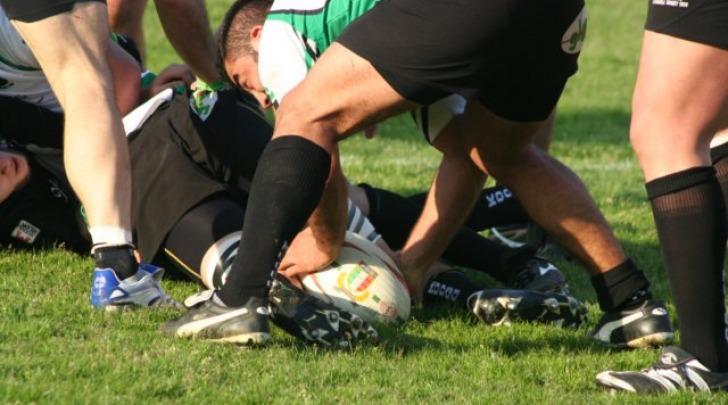 aq-rugby
