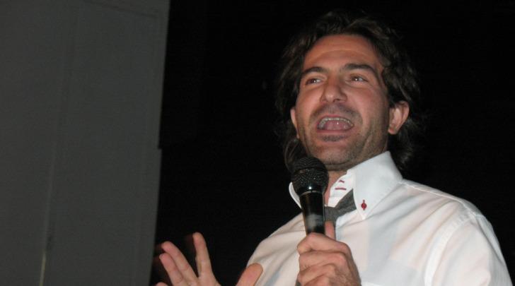 Walter Nanni