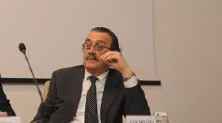 Giorgio Raggi