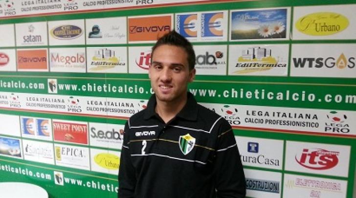 Roberto Guitto
