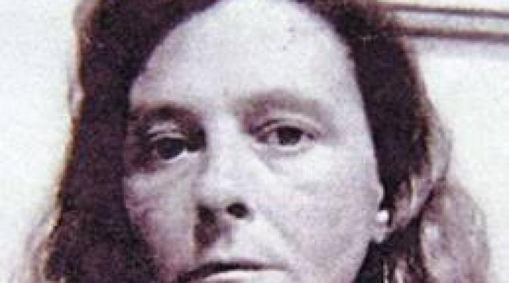 Adele Mazza