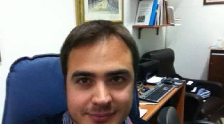 Mauro Di Iorio