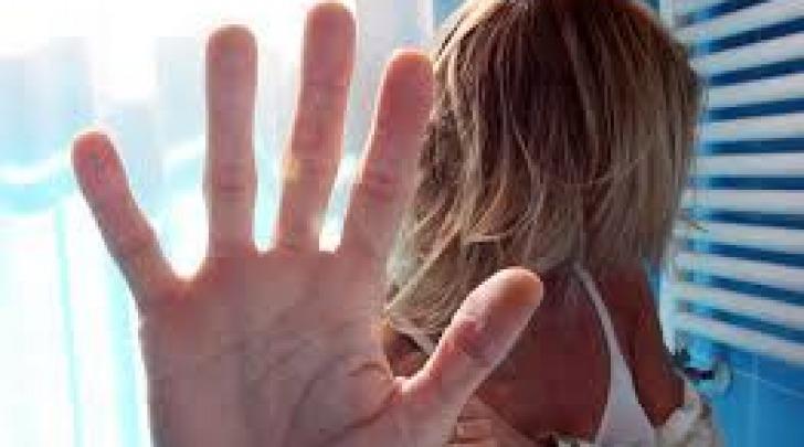 Violenza nei confronti della moglie