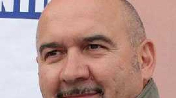 Antonio Gentile, sindaco di Fossa