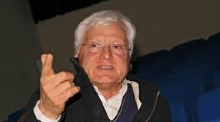 Il manager Asl Silveri