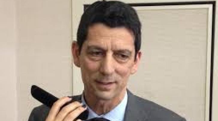 Nicola Petruzzi
