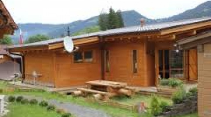 manufatti legno