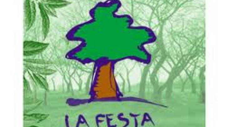 Festa dell'albero