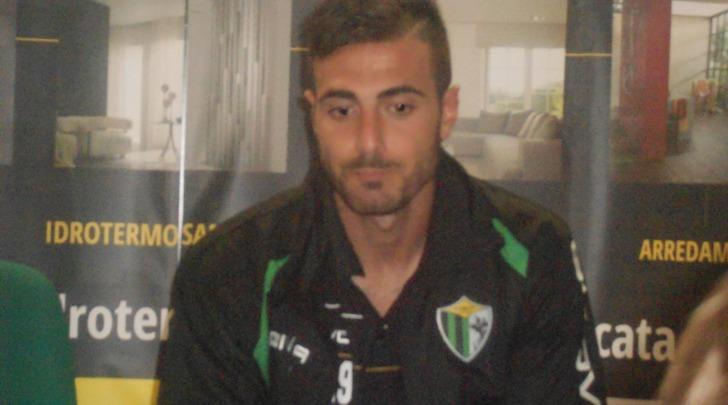 Marco Guidone