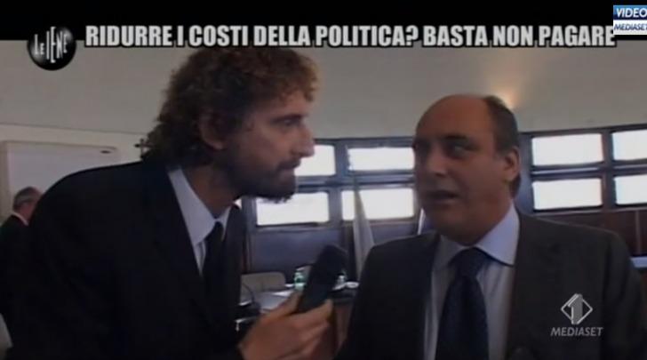 Filippo Roma e Filippo Piccone