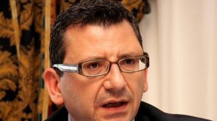 Luigi Albore Mascia